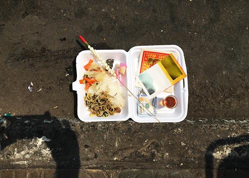 Chinese New Year Phnom Penh