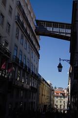 Lisbon (Caró) Tags: portugal lisboa lisbon europe europa euro eu ue tarde afternoon summer verão verano sommer day daylight sunny sun outdoors outdoor city cidade ciudad ciutat urban urbano