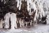 Roque feb'18 (8) (TEVëR) Tags: roquedelosmuchachos garafía santacruzdelapalma canarias airelibre paisaje hielo nieve frio invierno montaña olyomdem10ii olympus