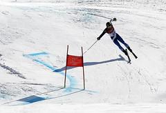 Slalom Gigante Juan Del Campo 04