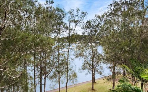 20/300C Burns Bay Rd, Lane Cove NSW 2066