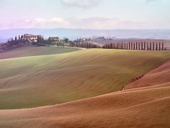 Toscane (Jolivillage) Tags: jolivillage landscape paesaggio paysage sienne siena toscane tuscany toscana italie italia italy europe europa geotagged picturesque