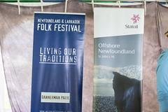 2017 Folk Fest Sat Tents (81)