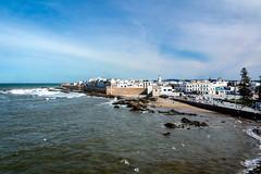 Essaouira (KPPG) Tags: essaouira morocco marokko landscape landschaft africa afrika 7dwf atlantischerozean atlanticocean stadtmauer citywall