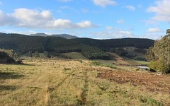 Lot 1 Sandhill Road, Cradoc TAS