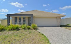 21 Sidey Place, Wallerawang NSW