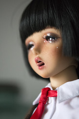 ▓X▓T▓A▓S▓Y▓ (Koala Krash) Tags: angelphilia angel philia bjd doll realartproject pinkdrop koalakrash erotic ero erokawa