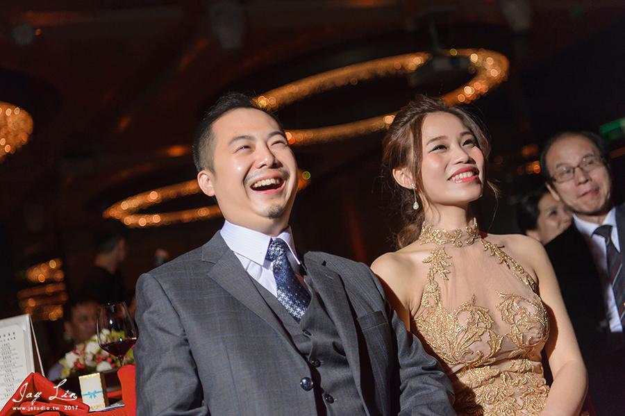 台北國賓飯店 教堂證婚 午宴 婚攝 台北婚攝 婚禮攝影 婚禮紀實 JSTUDIO_0127