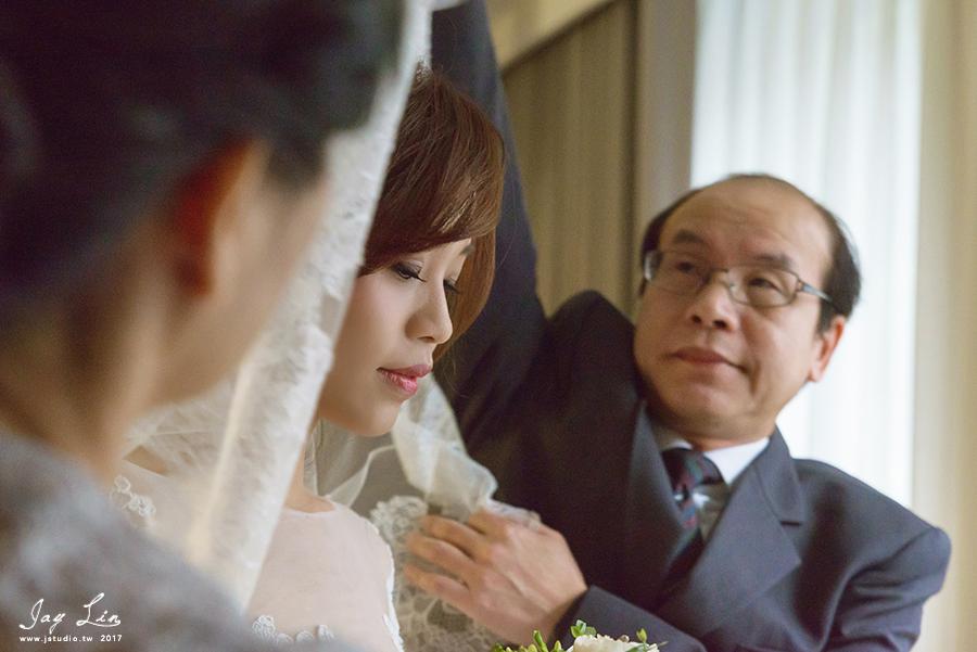 台北國賓飯店 教堂證婚 午宴  婚攝 台北婚攝 婚禮攝影 婚禮紀實 JSTUDIO_0034