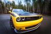 IMG_0476 (taylorphotography) Tags: matthewtaylor challenger dodge