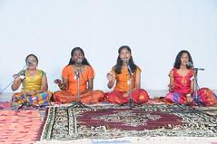 Swaramedha Music Academy Annual Day Photos (245)