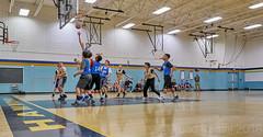 basketball_Jan 27 2018_440 (fuad_kamal) Tags: boys basketball indoors a7rii sony high school gymnasium basket ball play game maryland hammond court