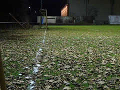 07.12.17 FC Palatia Böhl II vs. TuS Gronau II (dummsupp) Tags: 071217 fc palatia böhl ii vs tus gronau peter gärtner schule fussball football groundhopping
