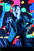DEPECHE MODE 39 © stefano masselli (stefano masselli) Tags: depeche mode dave gahan martin lee gore andrew fletcher stefano masselli rock live concert music band forum assago milano nation