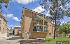 42/3 Riverpark Dr, Liverpool NSW