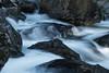 White on Black (JJFET) Tags: river duddon valley gorge winter