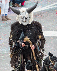 Carnival Parade Kuessnacht 2018, Schwyz, Switzerland (jag9889) Tags: 2018 20180204 6403 ch cantonschwyz cantonofschwyz carnival centralswitzerland costume europe fair faschingskostüm fasnacht fasnachtsumzugküssnacht fastnacht fest festival festivity helvetia innerschweiz kantonschwyz karneval kuessnacht küssnacht küssnachtamrigi mask maske outdoor parade people sz schweiz schwyz suisse suiza suizra svizzera swiss switzerland umzug winter zentralschweiz jag9889