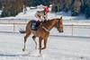 n. 12 (NRG SHOT) Tags: horse whiteturf saintmoritz st moritz stmoritz cavalli corse corsecavalli corsacavalli snow neve mountain luxury nrgshot nikon nikkor d600 fullframe fantino