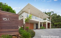 15A Elanora Road, Kiama Heights NSW