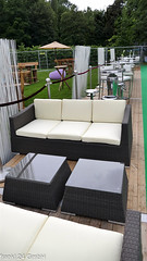 2017_8_03_MUC Tast of Munich (455).jpg (frankl24 GmbH) Tags: loungesmietenleihen loungesitzmöbel möbelmobiliarmietenleihen rattan sauerlachmünchenmuenchenw bayern sauerlachmünchenmuenchenwien d