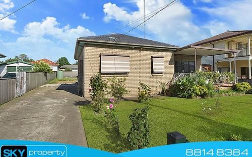 80 Collins Street, St Marys NSW 2760