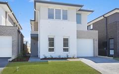 55 Nazarene Crescent, Schofields NSW