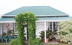 68 Mortimer Street, Mudgee NSW