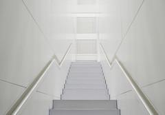 In my white Room.... (*Capture the Moment*) Tags: 2016 architecture architektur bmwmuseum fotowalk häuserwohnungen innenarchitektur interiordesign munich münchen sonya7m2 sonya7mii sonya7mark2 sonya7ii sonyfe1635mmf4zaoss sonyilce7m2