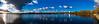 Der Tegeler See (Jonny__B_Kirchhain) Tags: tegelersee wolken wolkenformation gegenlicht sonne spiegelungen berlin tegel berlintegel reinickendorf berlinreinickendorf bezirkberlinreinickendorf deutschland germany allemagne alemania germania 德國 德意志 федеративная республика германия alemanha repúblicafederaldaalemanha niemcy republikafederalnaniemiec