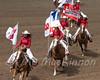 Calgary Stampede 2016 (tallhuskymike) Tags: calgarystampede rodeo calgary alberta cowgirl event horse outdoors prorodeo greatestoutdoorshow 2016