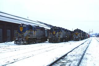 D&H 5000 - 7610 - 501