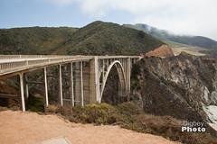 2014 Road Trip_189 (@Digbeyphoto) Tags: bixbeybridge california route1california westcoast monterey unitedstates us