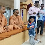 20171206 - Swamiji visit (49)