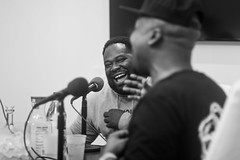 IMG_9255_1 (Brother Christopher) Tags: brotherchris podcast podcasting podsincolor rocnation jayz 444 nhyc hiphop memphisbleek relcarter baxelrod dusse dussecognac bnw dussefriday dussefridaypodcast talk discussion drink cognac beyonce explore inexplor