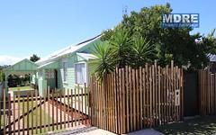 47 Carrington Street, Mayfield NSW
