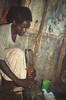 Ethiopia : coffee ceremony #1 (foto_morgana) Tags: analogphotography analogefotografie beans coffeeceremony ethiopia ethnic ethnicity ethnie etnia etniciteit kibish mortarandpestle nikoncoolscan omovallei omovalley photographieanalogue suri surma topazstudio traditionalculture travelexperience tribal vallebajodelomo valléedelomo vuescan