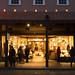 Santa Fe - Storefront 3