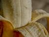 See me, peel me (BeMo52) Tags: banana banane essen flora food frucht fruit küche kitchen macro makro musa natur nature obst paradiesfeigen peel schale