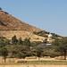 IMG_5003 Ethiopia