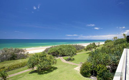56 David Low Way, Sunrise Beach QLD