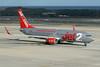 Jet2   B737-8MG(W)   G-JZHP (Globespotter) Tags: las palmas gran canaria jet2 b7378mgw gjzhp