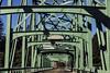 Umpqua River Swing Bridge, Reedsport, Oregon (Tony Webster) Tags: bh29965 gardiner nrhp05000815 or01822 oregon reedsport ushighway101 us101 umpquariver umpquariverbridge bridge historicbridge swingbridge unitedstates us