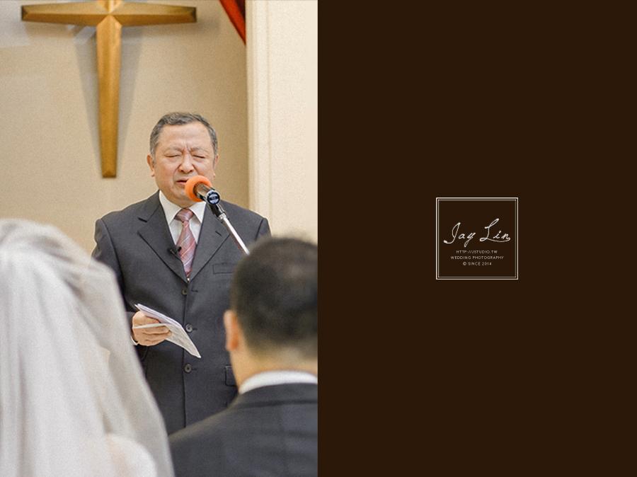 台北國賓飯店 教堂證婚 午宴  婚攝 台北婚攝 婚禮攝影 婚禮紀實 JSTUDIO_0050