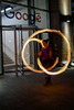 fire and flow session at ORD Camp 2018 100 (opacity) Tags: ordcamp chicago fireandflowatordcamp2018 googlechicago googleoffice il illinois ordcamp2018 fire fireperformance firespinning unconference