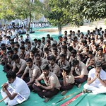 """National Youth Rally 2018 (4) <a style=""""margin-left:10px; font-size:0.8em;"""" href=""""http://www.flickr.com/photos/47844184@N02/38748507695/"""" target=""""_blank"""">@flickr</a>"""