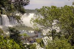 Cataratas do Iguaçu (Gilda Tonello) Tags: cataratas cataratasdoiguaçu paraná brasil