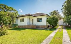 107 Jannali Avenue, Jannali NSW