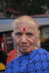 Marathi Manoos Bandra (firoze shakir photographerno1) Tags: streetphotography bus bhendibazar