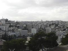Siria_Jordania 557 (alida_j) Tags: siria jordania viajes orientemedio