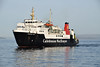 MV Hebridean Isles approaching Brodick (Russardo) Tags: brodick scotland unitedkingdom arran clyde calmac caledonian macbrayne ferry
